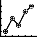 0.icon