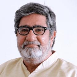 rohit-dhankar